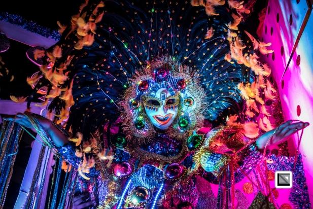 Philippines-Bacalod-MassKara_Festival-192