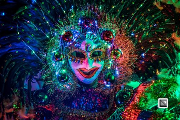 Philippines-Bacalod-MassKara_Festival-197