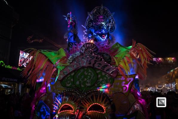 Philippines-Bacalod-MassKara_Festival-2