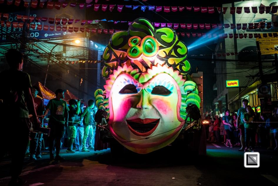 Philippines-Bacalod-MassKara_Festival-211
