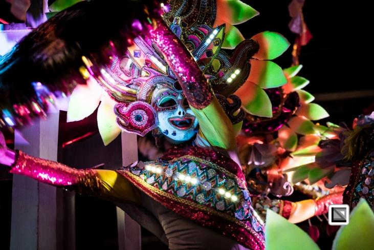Philippines-Bacalod-MassKara_Festival-224