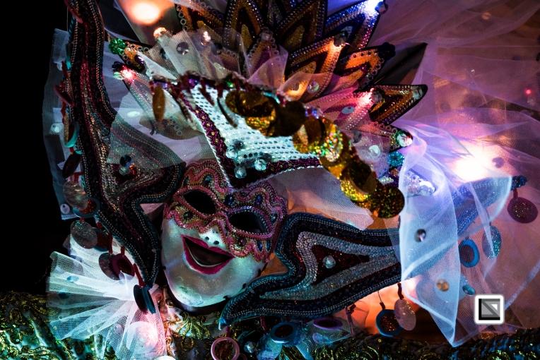 Philippines-Bacalod-MassKara_Festival-226