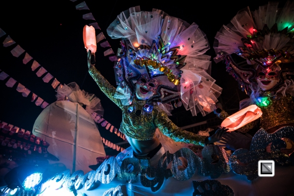 Philippines-Bacalod-MassKara_Festival-229