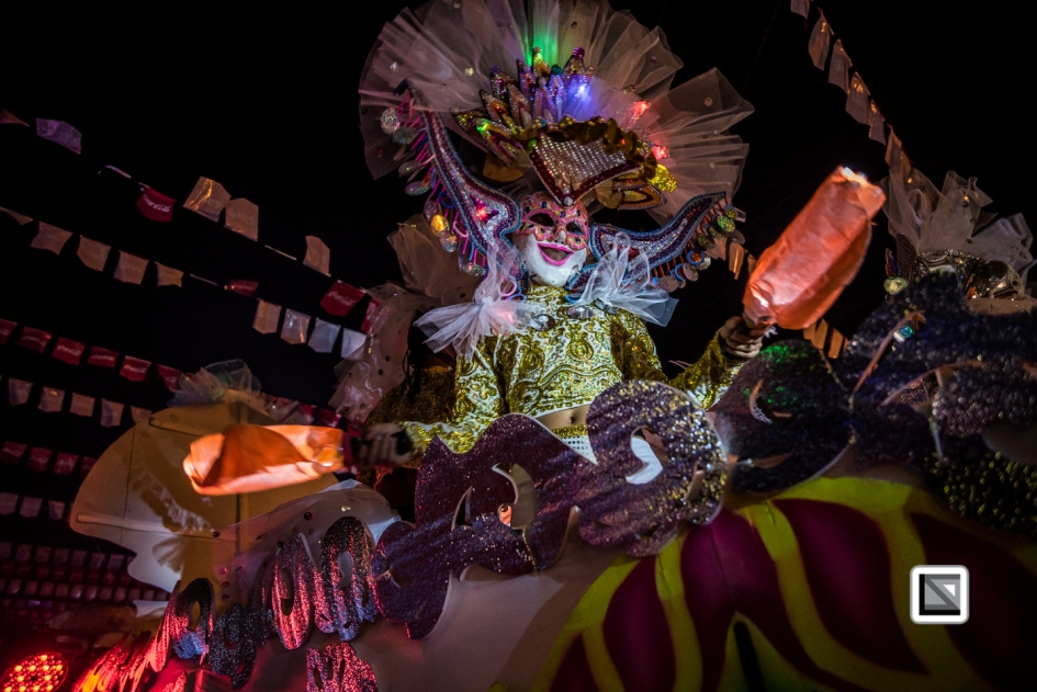 Philippines-Bacalod-MassKara_Festival-240