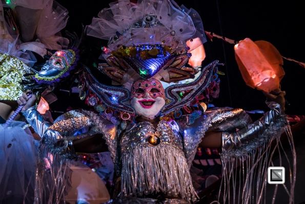 Philippines-Bacalod-MassKara_Festival-245