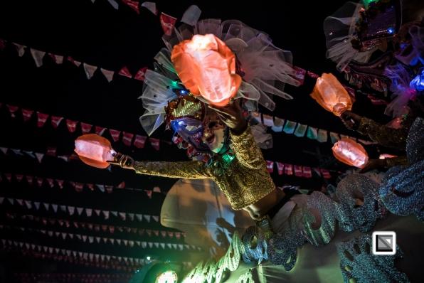 Philippines-Bacalod-MassKara_Festival-252