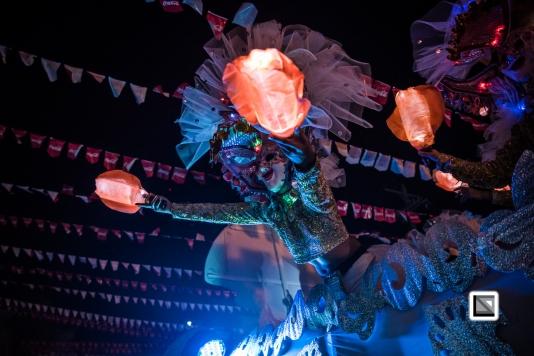 Philippines-Bacalod-MassKara_Festival-253