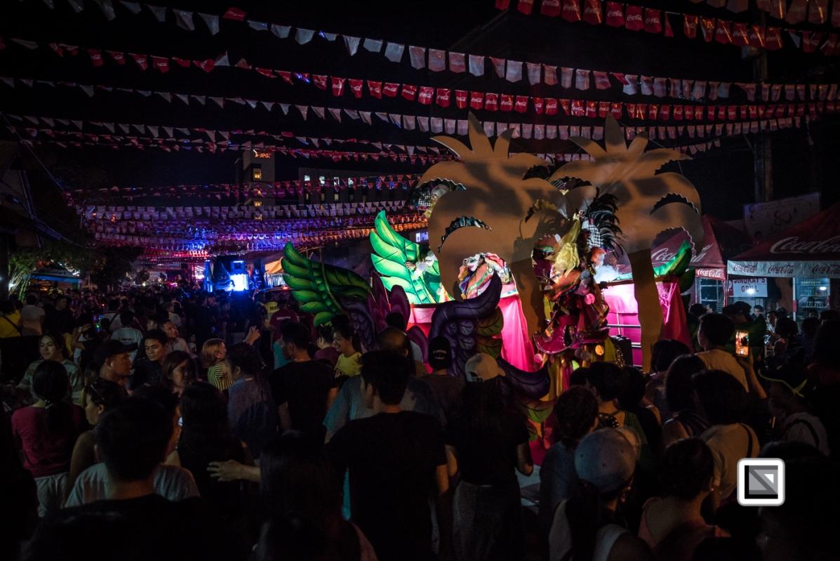Philippines-Bacalod-MassKara_Festival-272