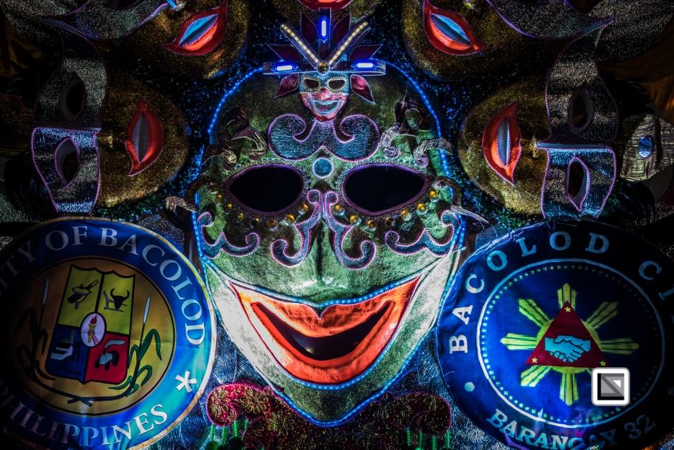 Philippines-Bacalod-MassKara_Festival-28