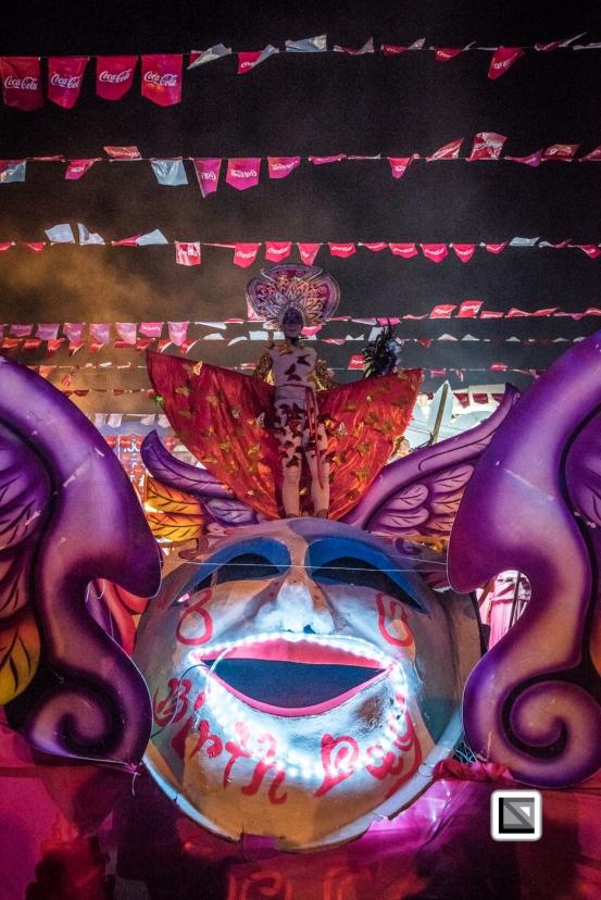 Philippines-Bacalod-MassKara_Festival-287