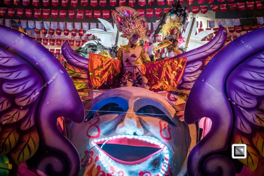Philippines-Bacalod-MassKara_Festival-296