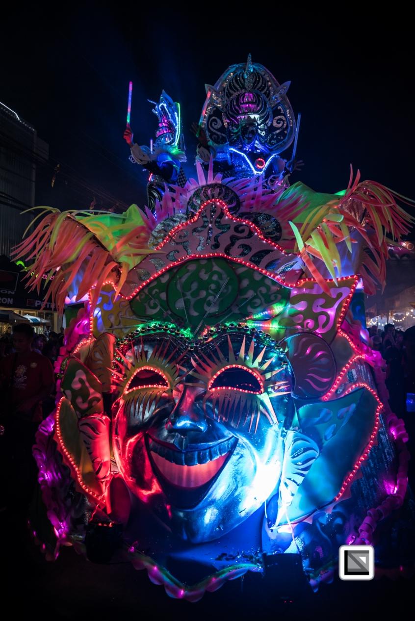 Philippines-Bacalod-MassKara_Festival-3