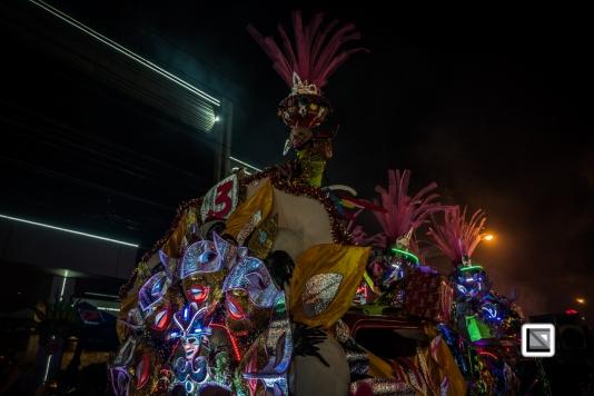 Philippines-Bacalod-MassKara_Festival-30