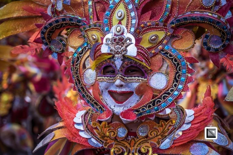 Philippines-Bacalod-MassKara_Festival-300