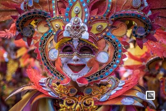 Philippines-Bacalod-MassKara_Festival-309