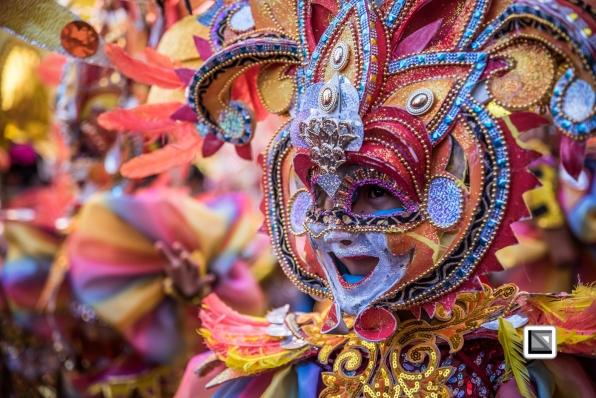 Philippines-Bacalod-MassKara_Festival-314