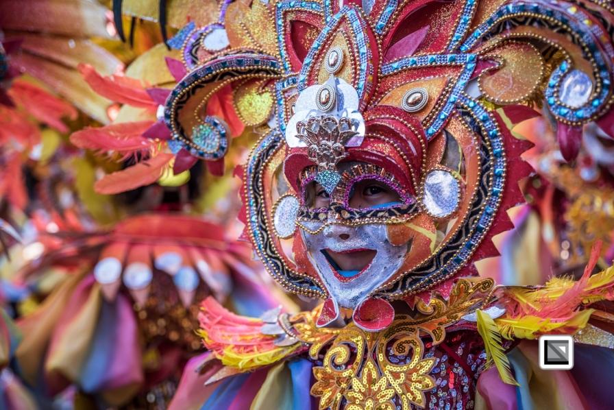 Philippines-Bacalod-MassKara_Festival-318