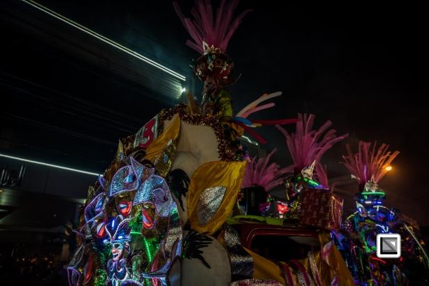 Philippines-Bacalod-MassKara_Festival-32