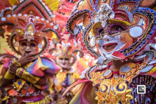 Philippines-Bacalod-MassKara_Festival-326