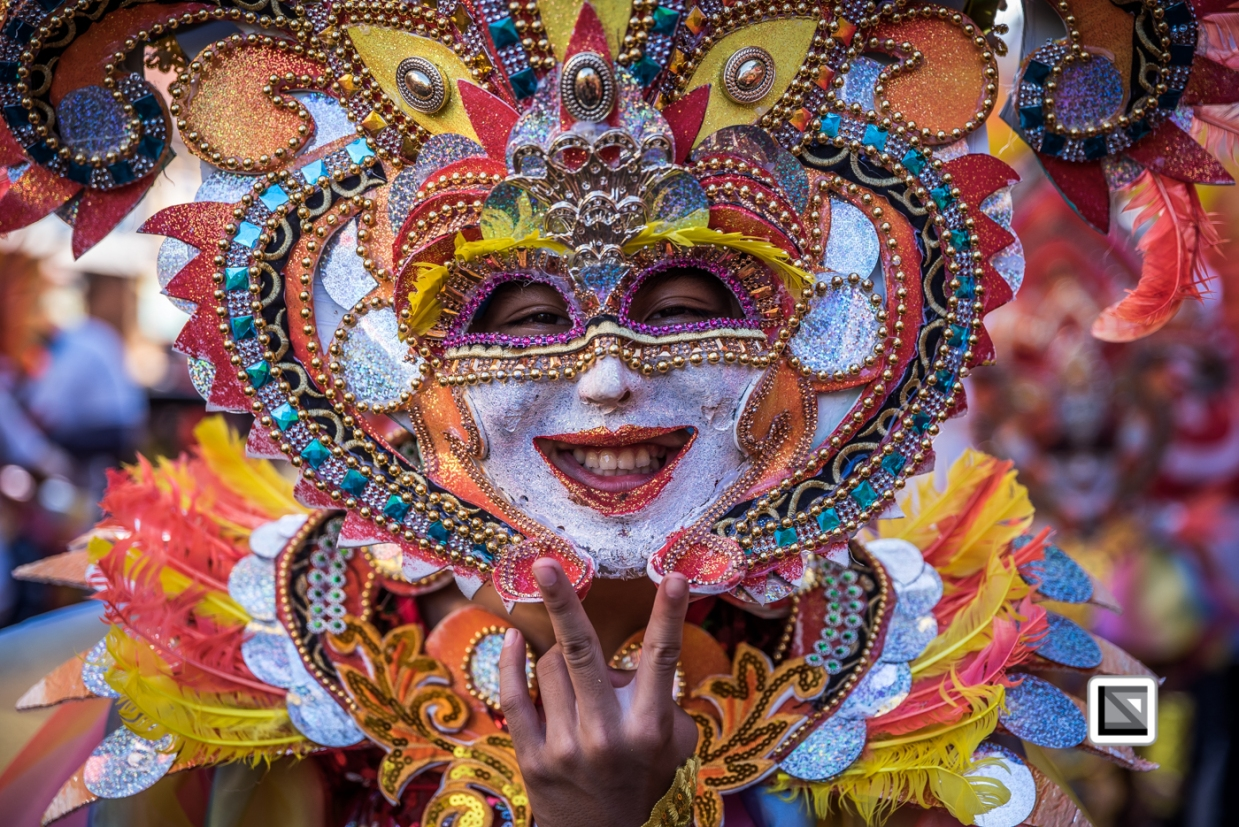 Philippines-Bacalod-MassKara_Festival-333