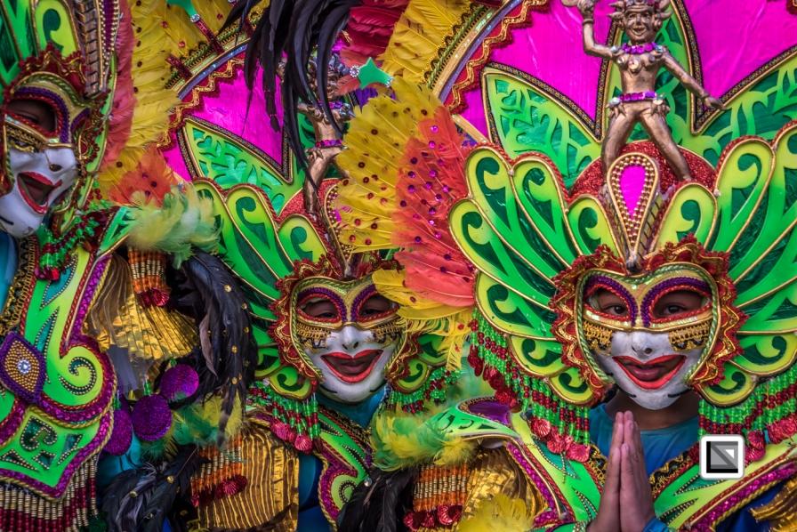 Philippines-Bacalod-MassKara_Festival-348