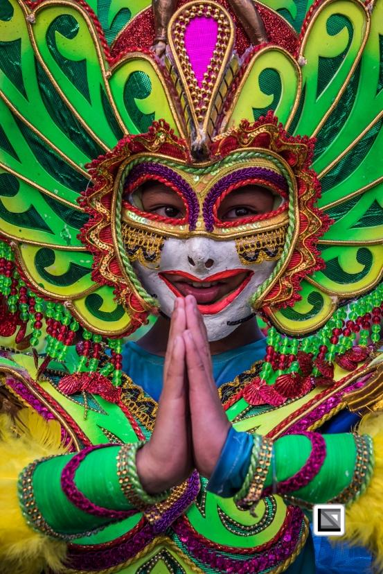 Philippines-Bacalod-MassKara_Festival-349-2