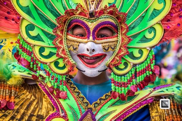 Philippines-Bacalod-MassKara_Festival-355
