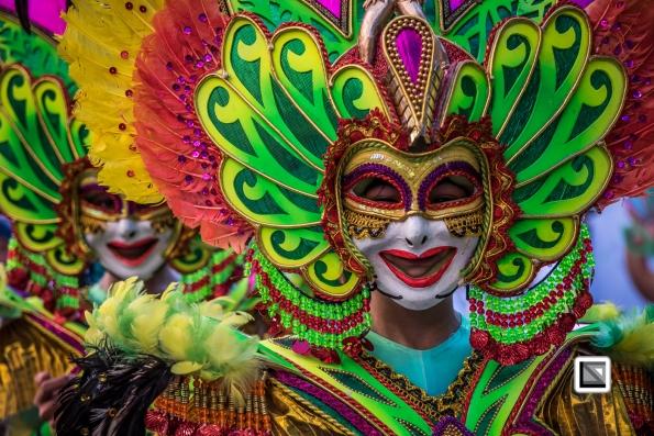 Philippines-Bacalod-MassKara_Festival-370