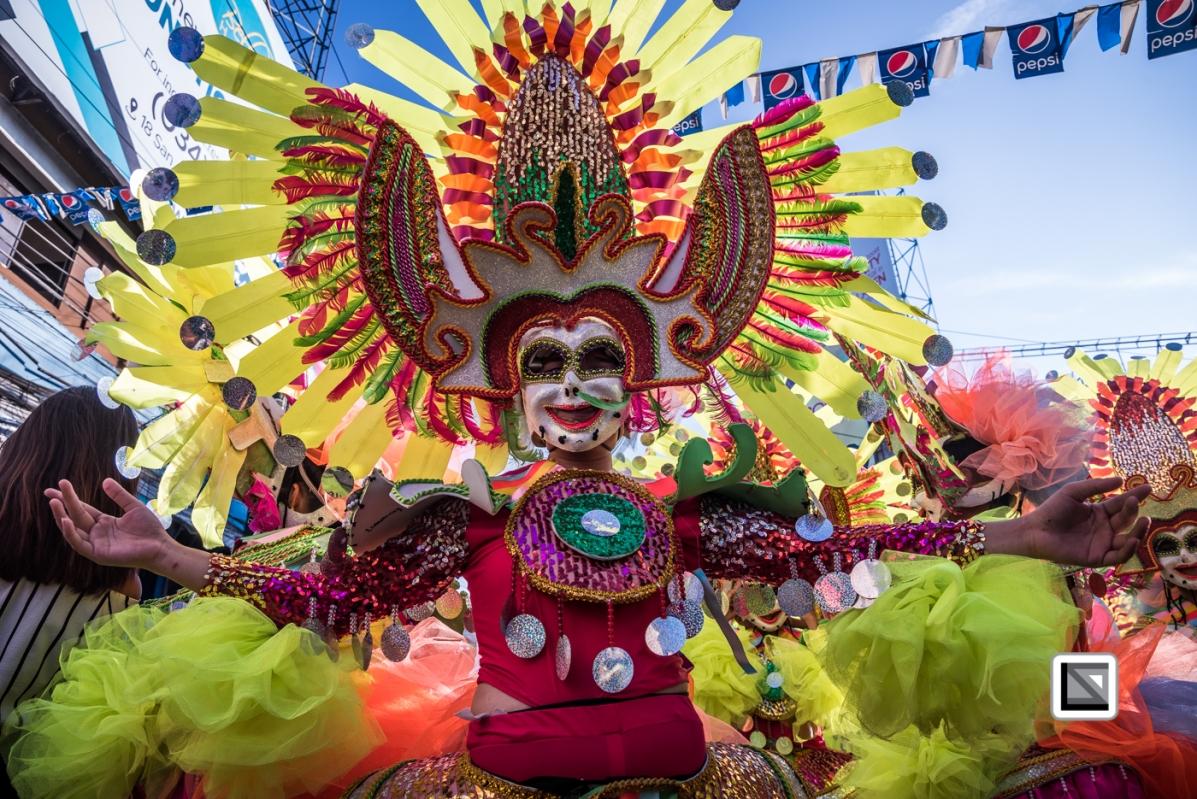 Philippines-Bacalod-MassKara_Festival-373