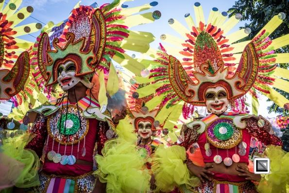 Philippines-Bacalod-MassKara_Festival-375
