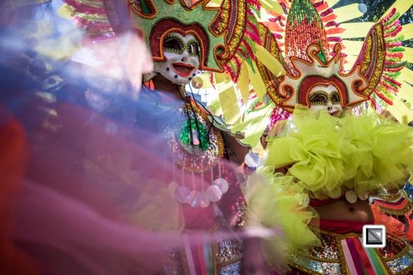 Philippines-Bacalod-MassKara_Festival-383