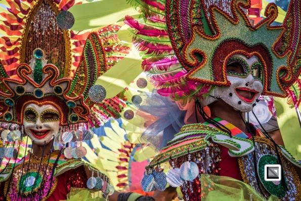 Philippines-Bacalod-MassKara_Festival-391