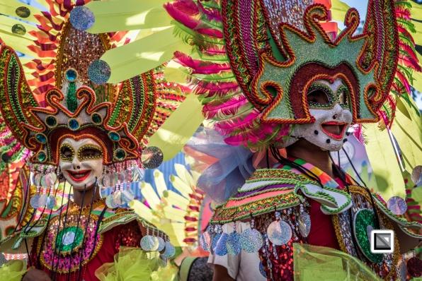 Philippines-Bacalod-MassKara_Festival-392