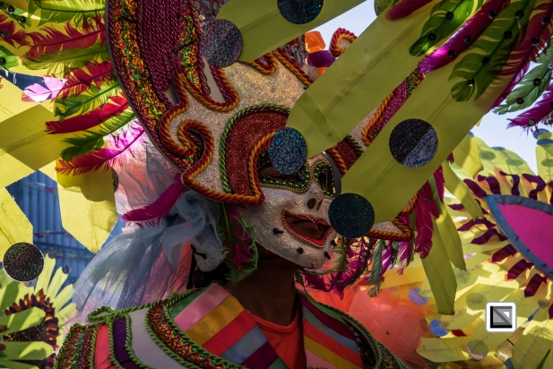 Philippines-Bacalod-MassKara_Festival-397
