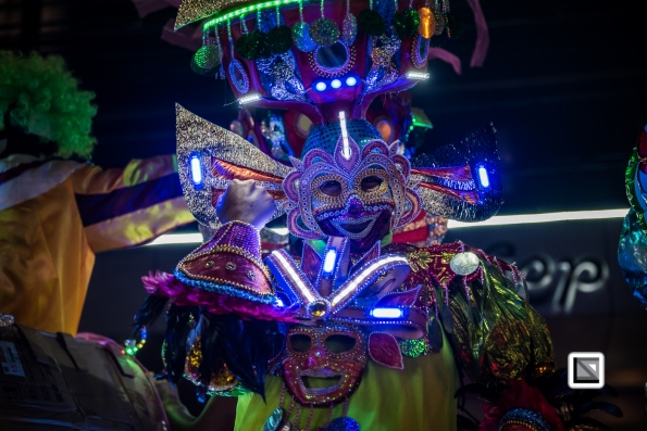 Philippines-Bacalod-MassKara_Festival-40