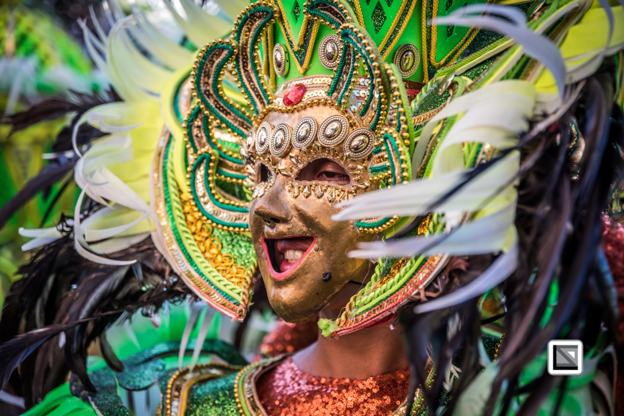 Philippines-Bacalod-MassKara_Festival-408