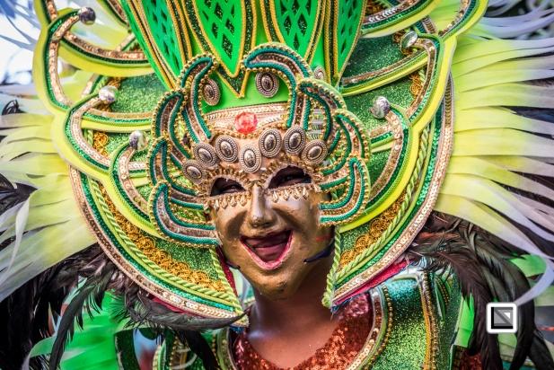 Philippines-Bacalod-MassKara_Festival-412