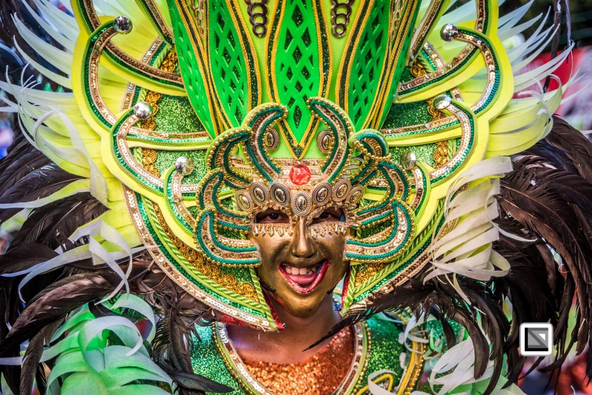 Philippines-Bacalod-MassKara_Festival-419
