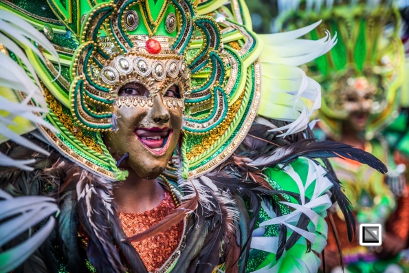 Philippines-Bacalod-MassKara_Festival-430