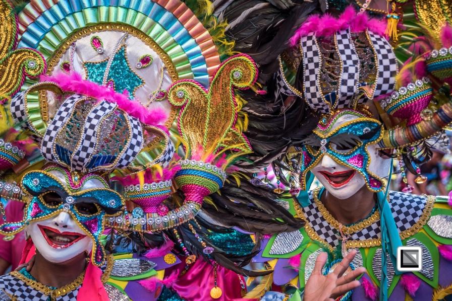 Philippines-Bacalod-MassKara_Festival-432