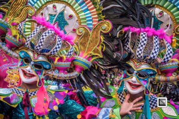 Philippines-Bacalod-MassKara_Festival-434