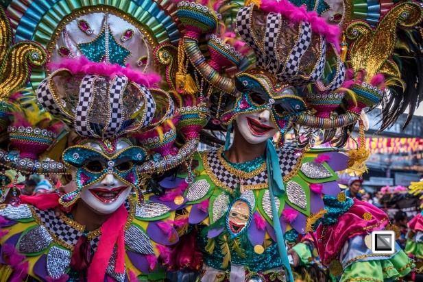 Philippines-Bacalod-MassKara_Festival-437
