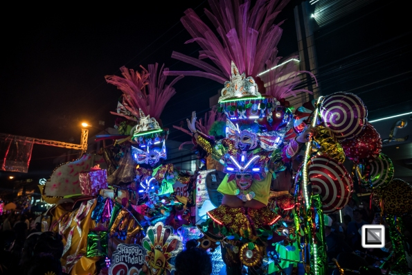 Philippines-Bacalod-MassKara_Festival-44