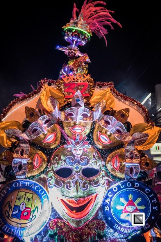 Philippines-Bacalod-MassKara_Festival-462