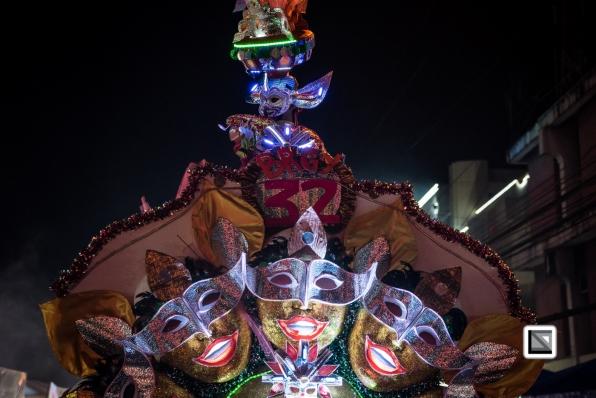 Philippines-Bacalod-MassKara_Festival-466
