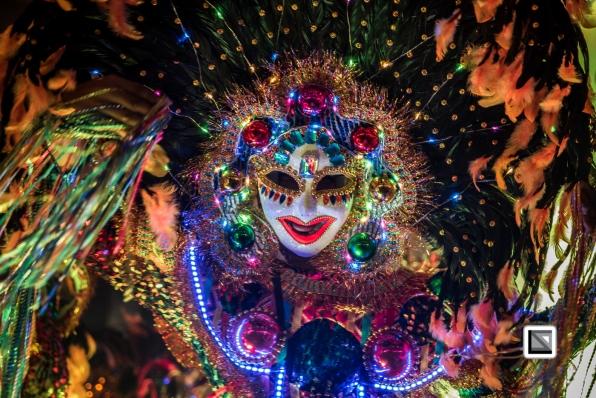 Philippines-Bacalod-MassKara_Festival-472