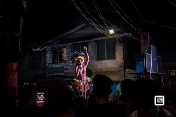 Philippines-Bacalod-MassKara_Festival-482