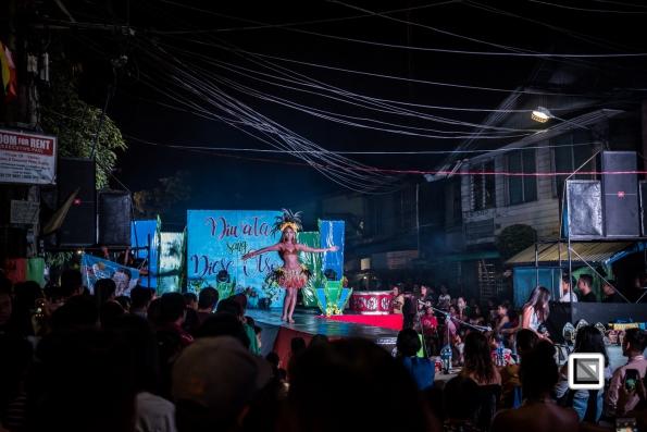 Philippines-Bacalod-MassKara_Festival-486