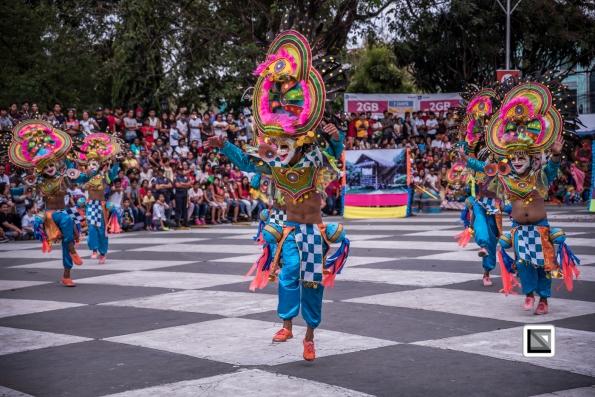 Philippines-Bacalod-MassKara_Festival-493