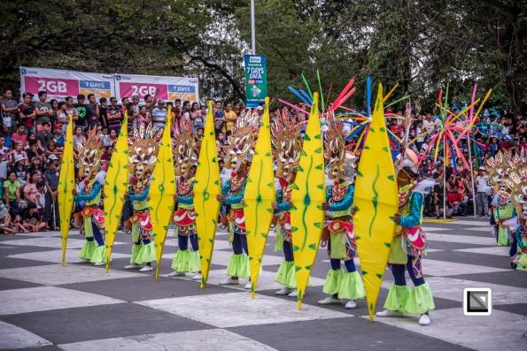 Philippines-Bacalod-MassKara_Festival-495